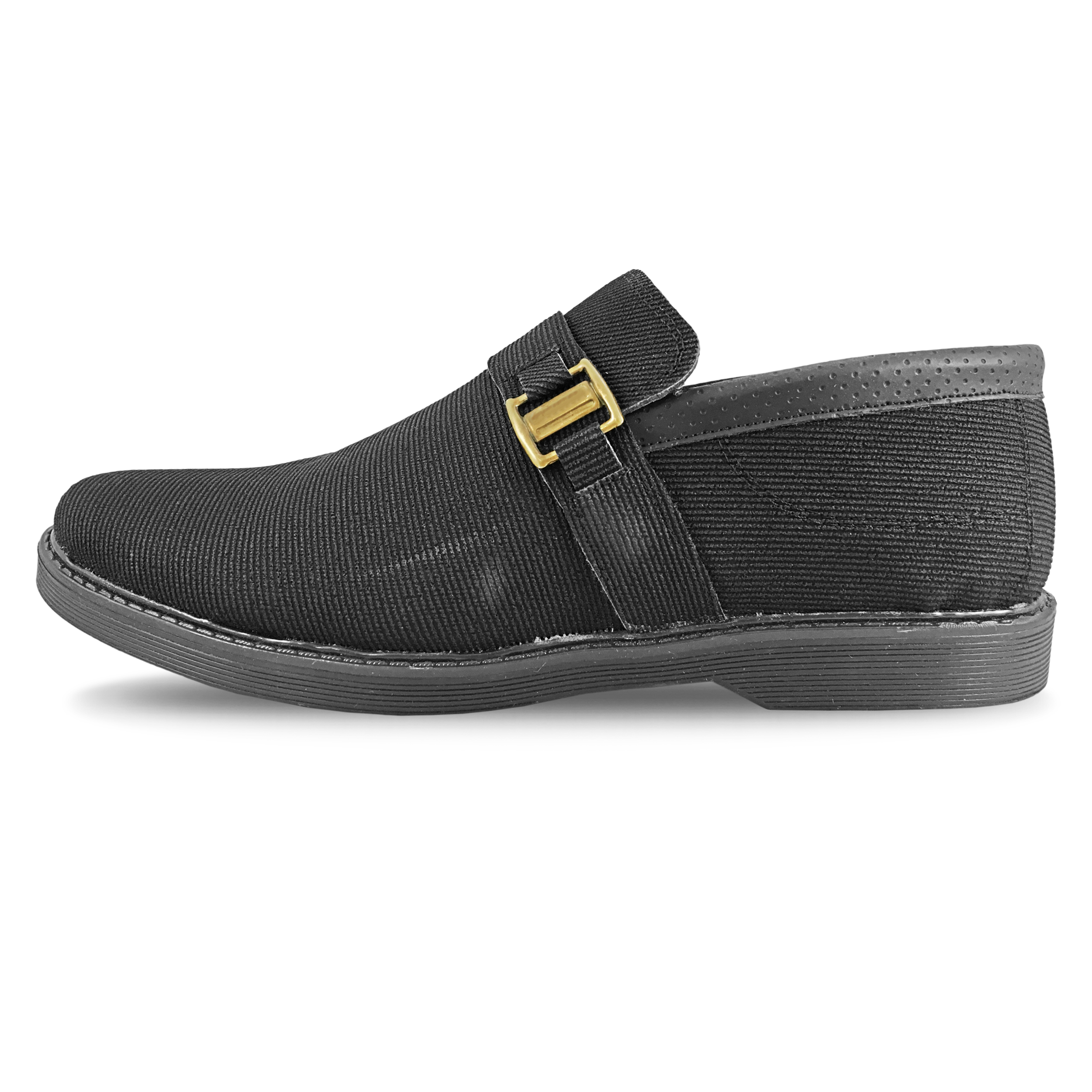 کفش مردانه مدل امید کد B5189