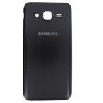 درب پشت گوشی مدل J715 مناسب برای گوشی موبایل سامسونگ Galaxy J7 2015 thumb