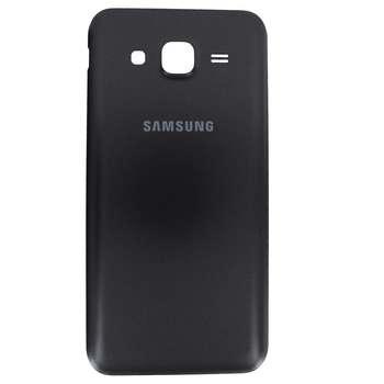 درب پشت گوشی مدل J715 مناسب برای گوشی موبایل سامسونگ Galaxy J7 2015