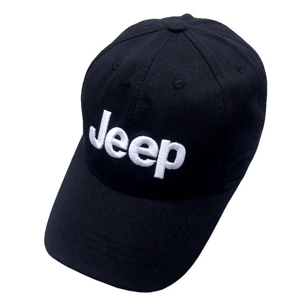 کلاه کپ جیپ مدل BHF33