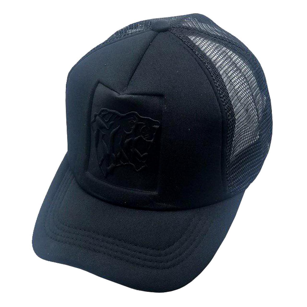 کلاه کپ مدل QA4