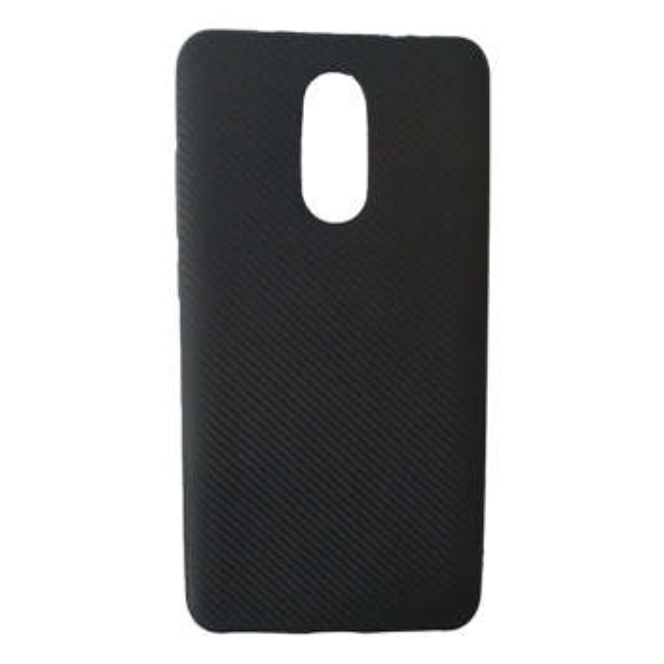 کاور مدل Slim مناسب برای گوشی موبایل شیائومی Redmi Pro