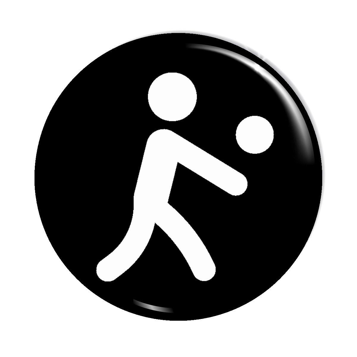 پیکسل آسانا طرح ورزش والیبال کد ASA161