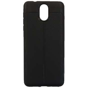 کاور اتو فوکوس مدل AF-01 مناسب برای گوشی موبایل نوکیا 3.1