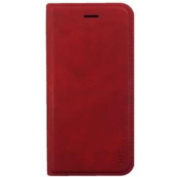 کیف کلاسوری اچ دی سی آی مدل CBC-11 مناسب برای گوشی موبایل اپل Iphone 6/6S