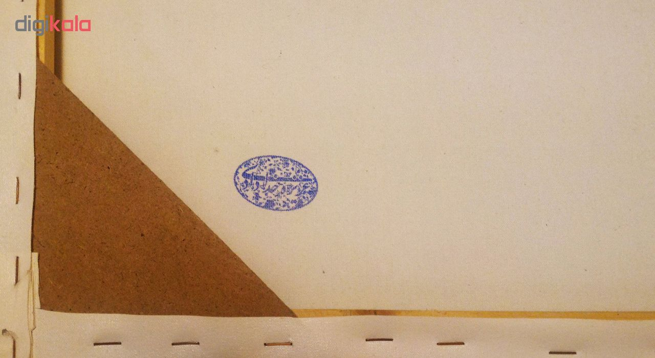 خرید                      تابلو نقاشی اکرلیک کد Ac.C-L_002