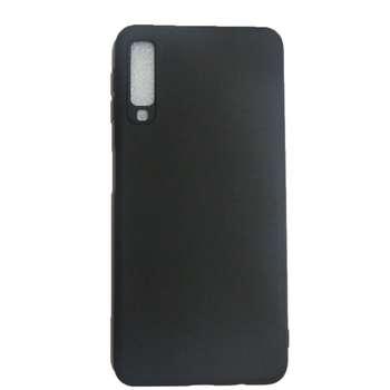 کاور مدل Ultimate Experience مناسب برای گوشی موبایل سامسونگ  Samsung A7 2018 / A750