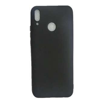 کاور مدل Ultimate Experience مناسب برای گوشی موبایل هوآوی y9 2019