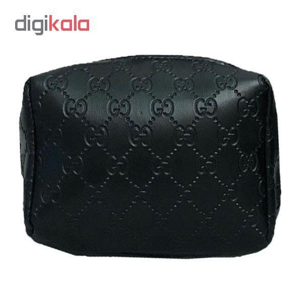 کیف دستی زنانه کد 012 main 1 3