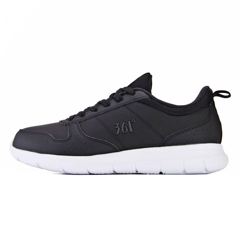 قیمت کفش تمرین مردانه 361 درجه مدل 4-571844419