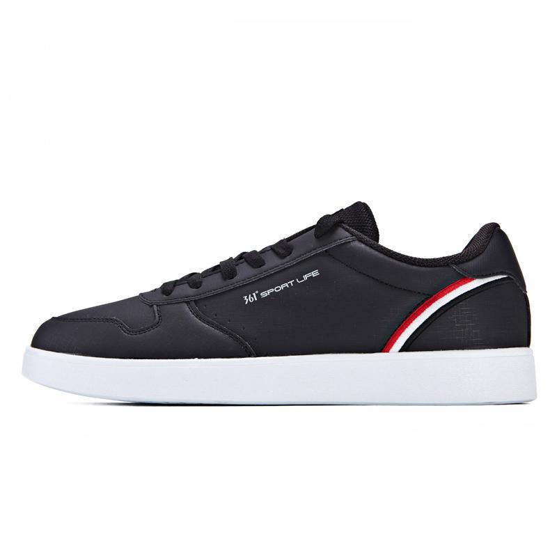 کفش ورزشی مردانه 361 درجه مدل 4-571846610