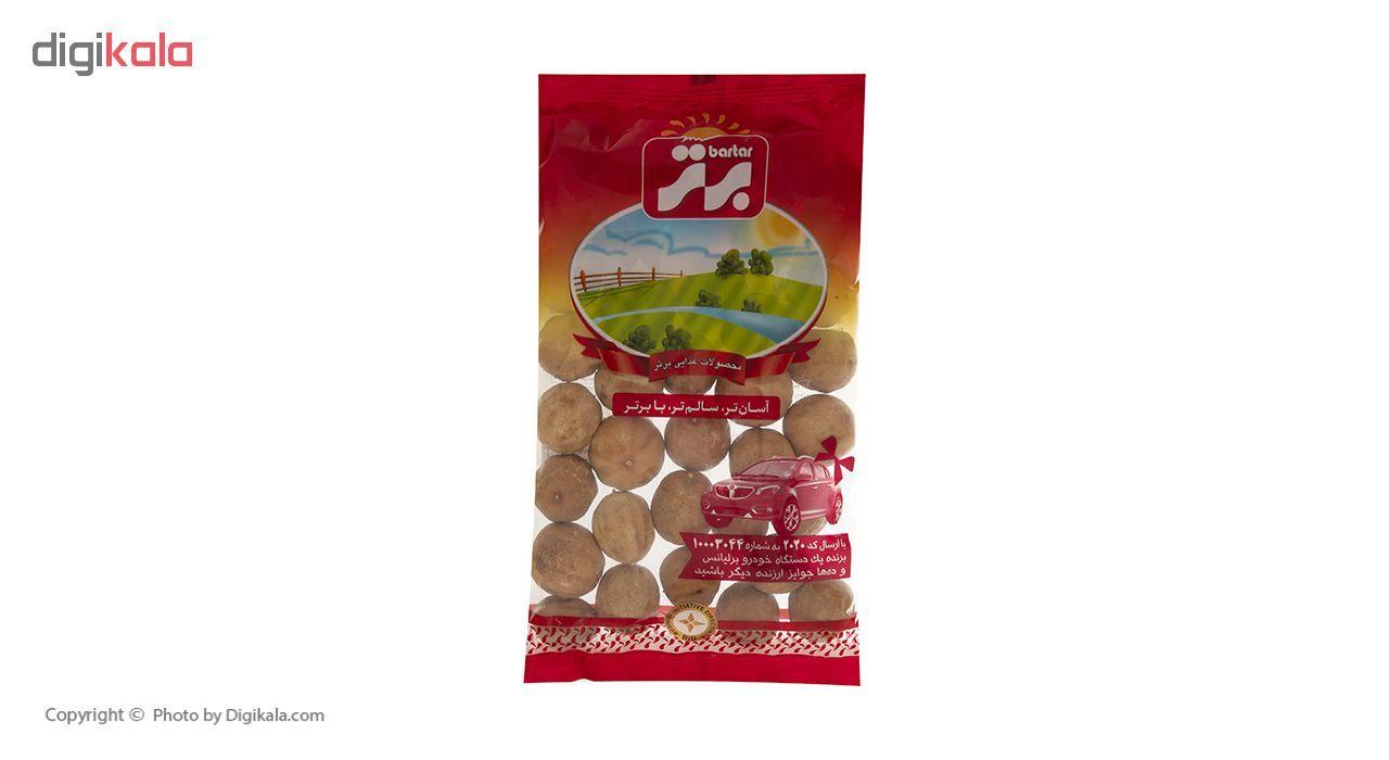 لیمو عمانی برتر مقدار 130 گرم main 1 1