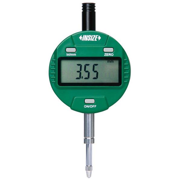 ساعت اندیکاتور دیجیتال اینسایز مدل 10-2112