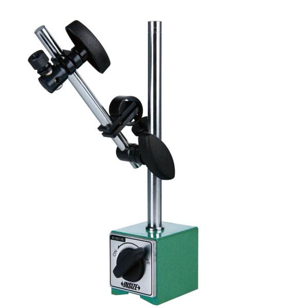 پایه مغناطیسی ساعت اندیکاتور اینسایز مدل 60-6201