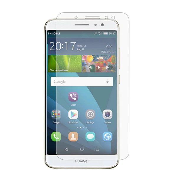 محافظ صفحه نمایش مدل AB-001 مناسب برای گوشی موبایل هوآوی G9