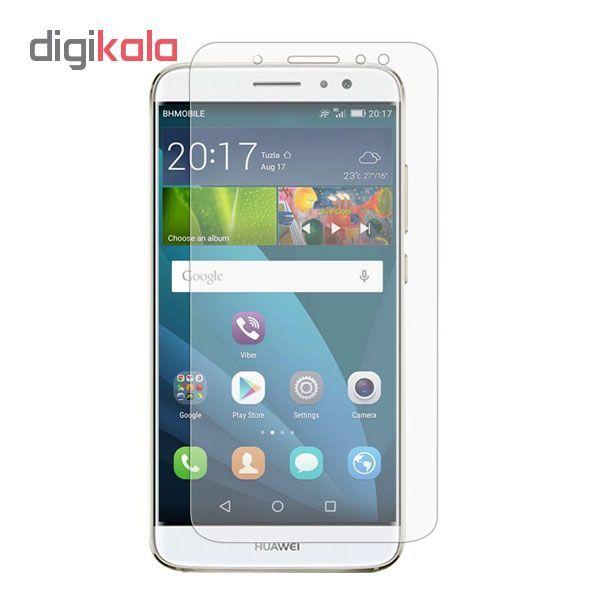 محافظ صفحه نمایش مدل AB-001 مناسب برای گوشی موبایل هوآوی G9 main 1 1