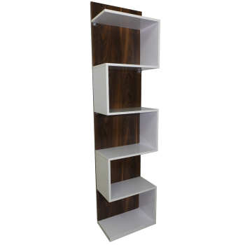 کتابخانه مدل MH001 |