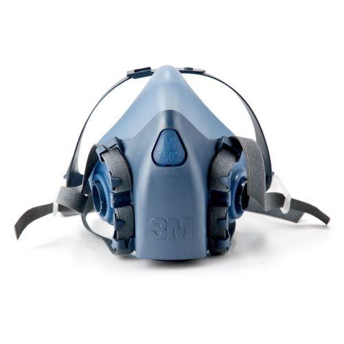 ماسک نیم صورت تری ام مدل 37082-7502