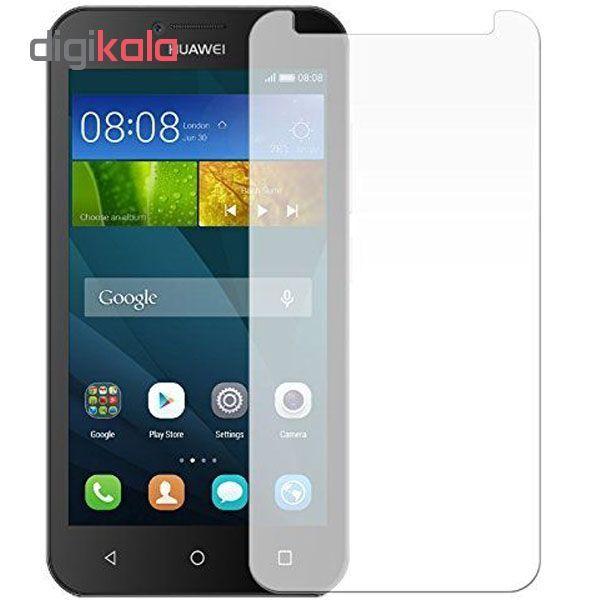 محافظ صفحه نمایش  مدل AB-001 مناسب برای گوشی موبایل هوآوی Y3 main 1 1