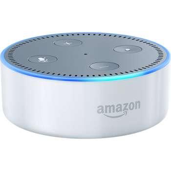 اسپیکر دسکتاپ آمازون مدل Echo Dot-2nd Gen