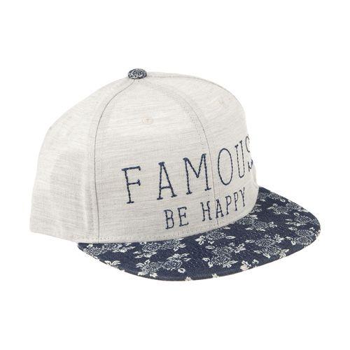 کلاه کپ کد 001