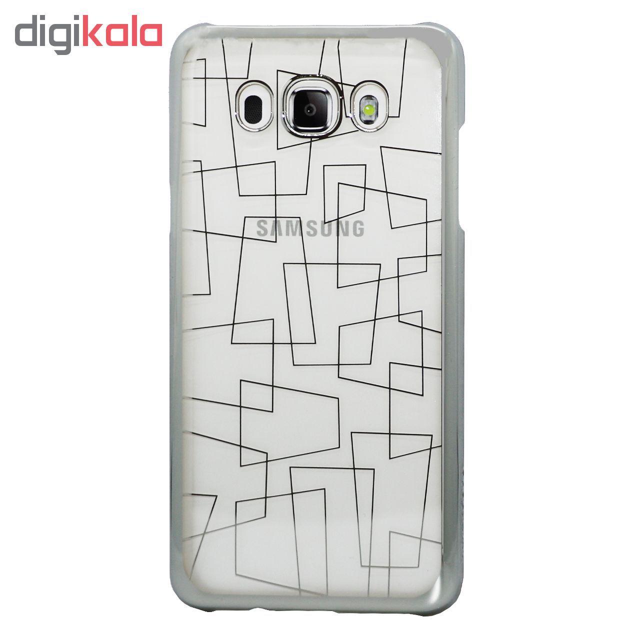 کاور مدل Pre-002 مناسب برای گوشی موبایل سامسونگ Galaxy J7 2015 main 1 1
