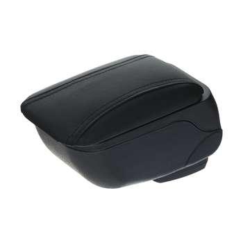 کنسول خودرو توکا مدل 4552 مناسب برای تندر و ساندرو