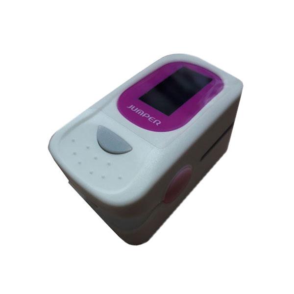 دستگاه فشارسنج جامپر مدل JPD-500A