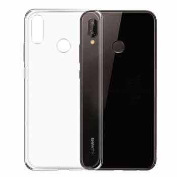 کاور مدل cl-001 مناسب برای گوشی موبایل هوآوی Nova 3i