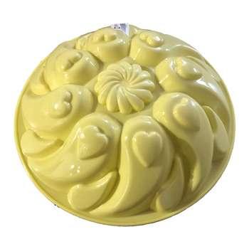 قالب شیرینی پزی کد 1153