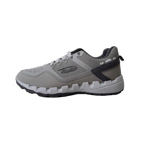 کفش مخصوص پیاده روی زنانه کد 918