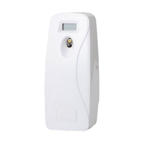 دستگاه خوشبو کننده هوا دیجیتال مدل V250