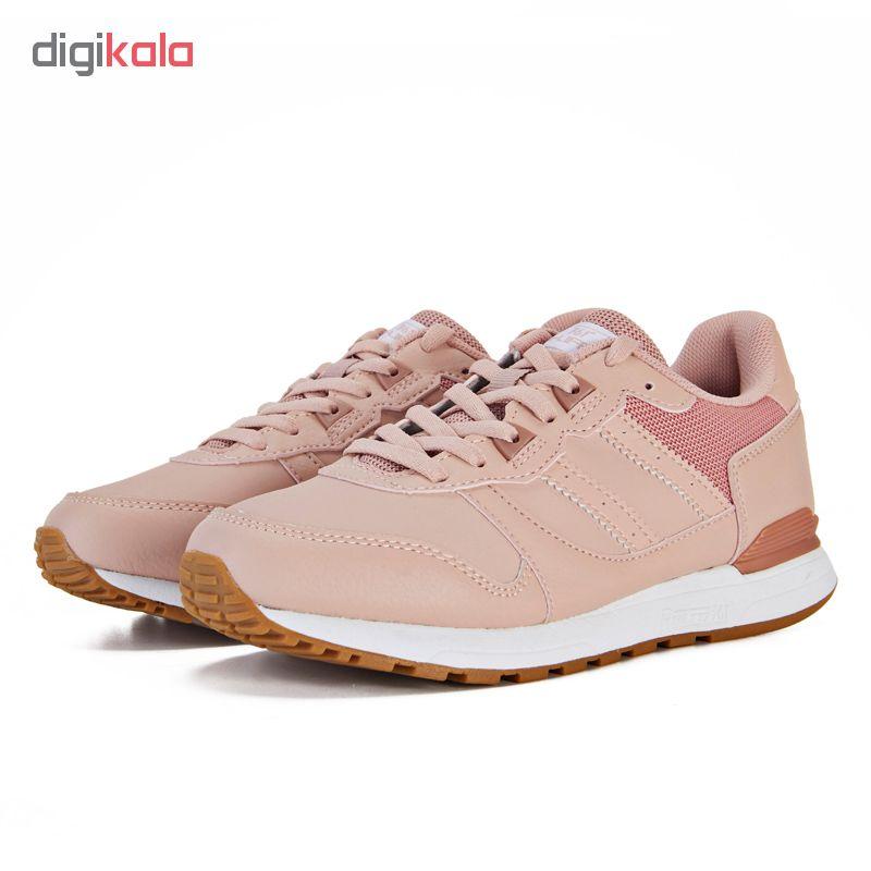 کفش مخصوص دویدن زنانه 361 درجه کد 4-581842238