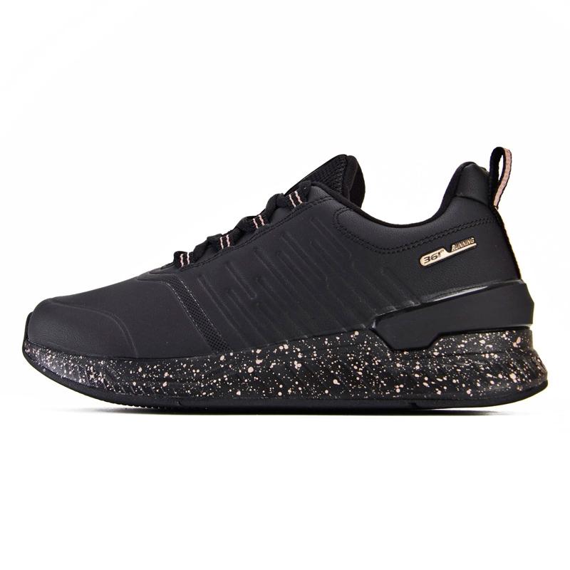 کفش مخصوص دویدن زنانه 361 درجه کد 4-581842247