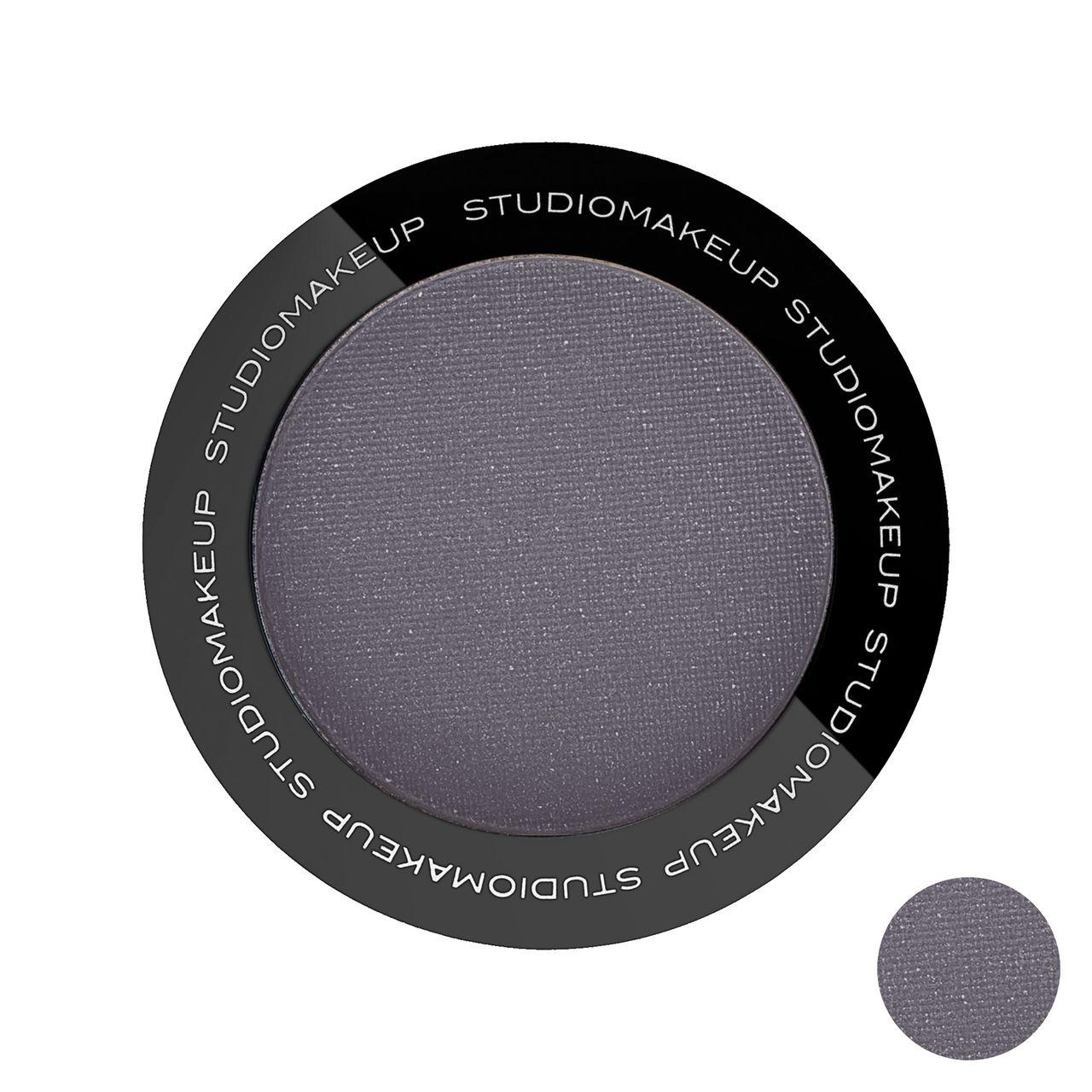 سایه چشم استودیو میکاپ مدل Soft Blend شماره 15