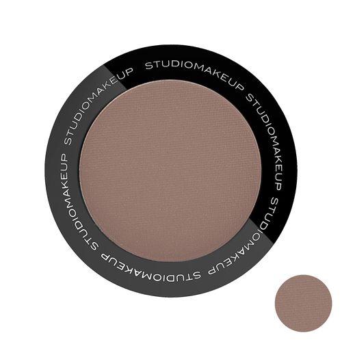 سایه چشم استودیو میکاپ مدل Soft Blend شماره 11