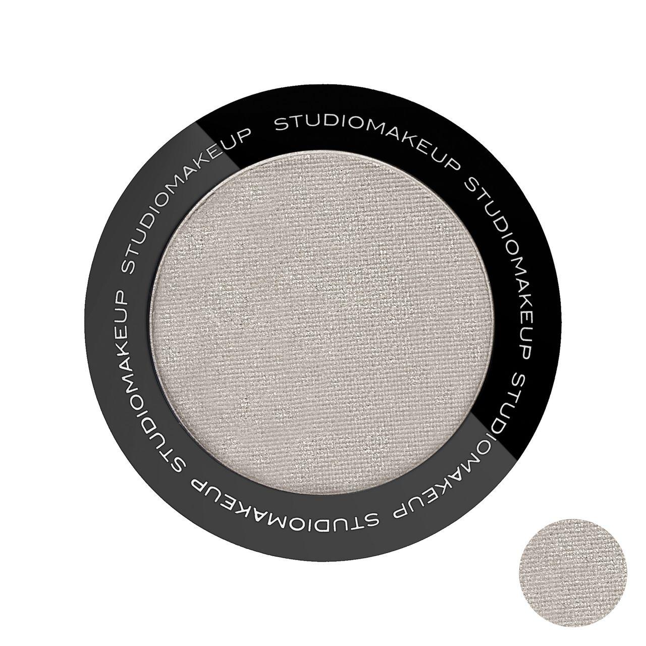 سایه چشم استودیو میکاپ مدل Soft Blend شماره 08
