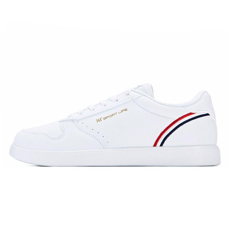 کفش ورزشی زنانه 361 درجه کد 1-581846610