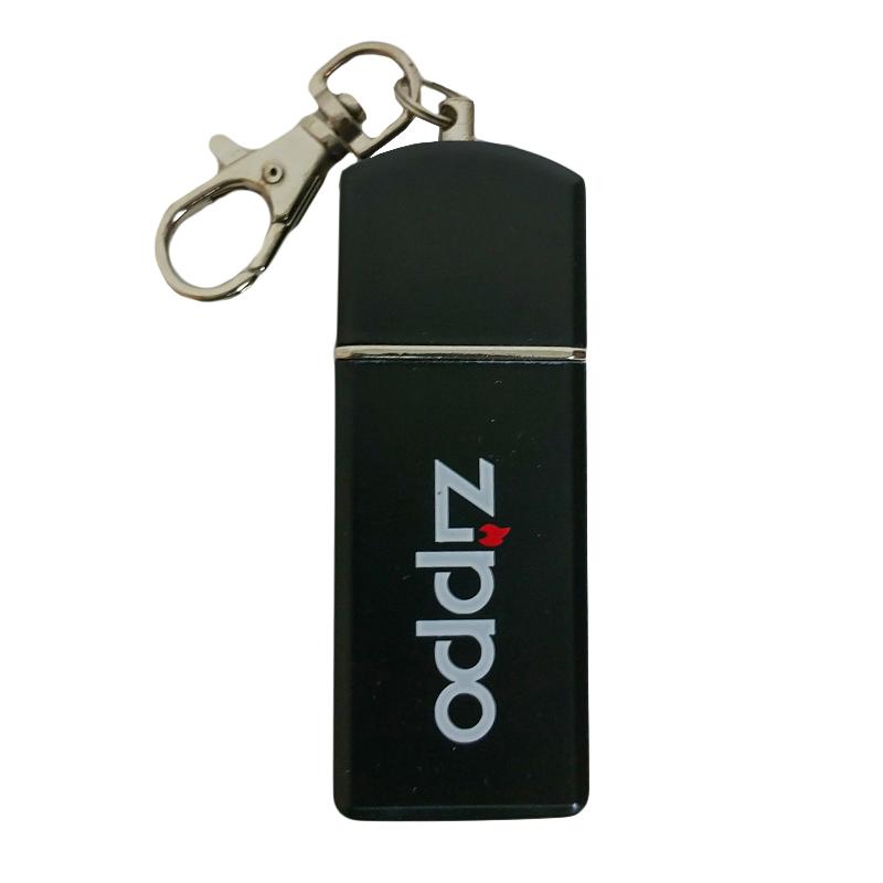 خرید                     زیر سیگاری زیپو مدل 4599