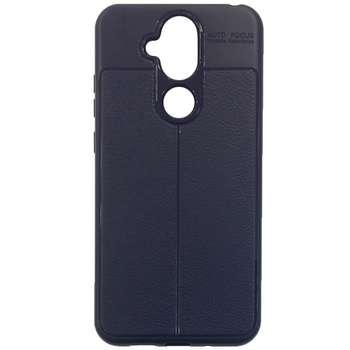 کاور مدل AF-01 مناسب برای گوشی موبایل نوکیا 8.1/X7/7.1Plus