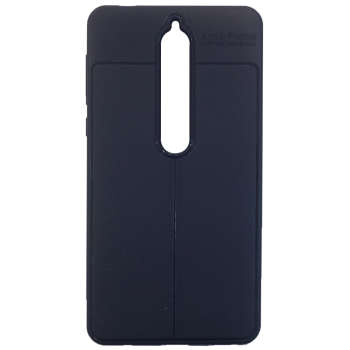 کاور اتو فوکوس مدل AF-01 مناسب برای گوشی موبایل نوکیا 6.1