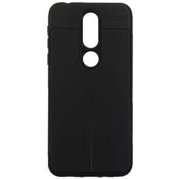 کاور اتو فوکوس مدل AF-01 مناسب برای گوشی موبایل نوکیا 7.1