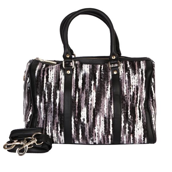 کیف دستی  زنانه مدل romak051