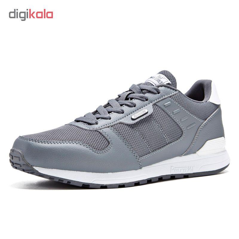 کفش مخصوص دویدن مردانه 361 درجه مدل 1-571832261