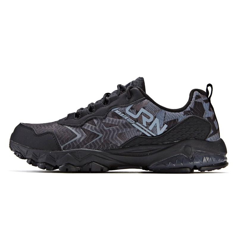 کفش مخصوص دویدن مردانه 361 درجه کد 4-571833318