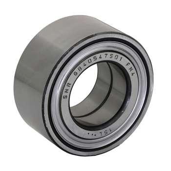 بلبرینگ چرخ جلو اس ان آر مدل GB40547S01 مناسب برای پژو 206
