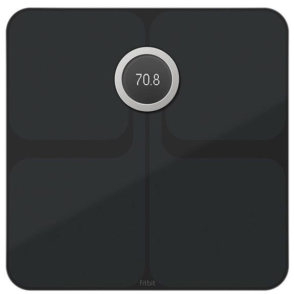 ترازو هوشمند فیت بیت مدل Aria2