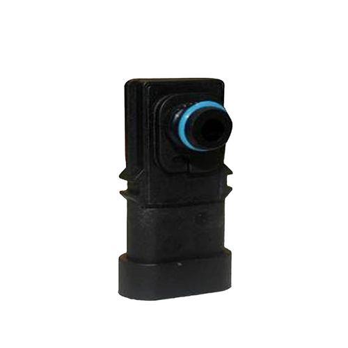 مپ سنسور (فشار هوا) گرین مدل AV-05059 مناسب برای رنو L90