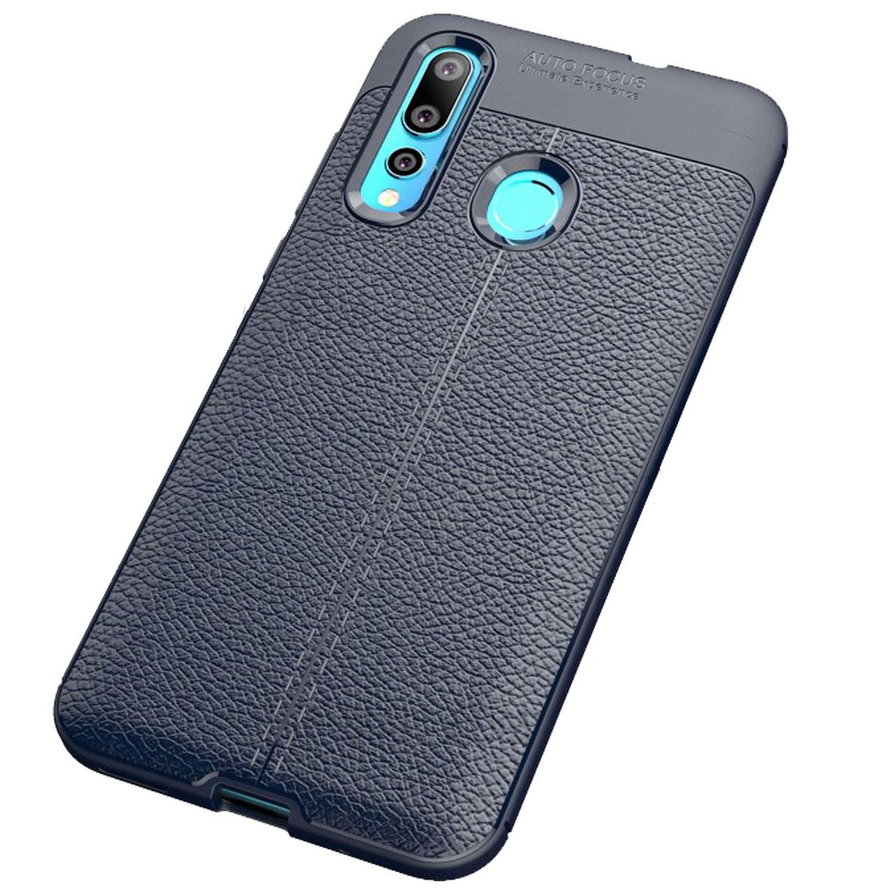 کاور اتوفوکوس مدل n4 مناسب برای گوشی موبایل هوآوی Nova 4