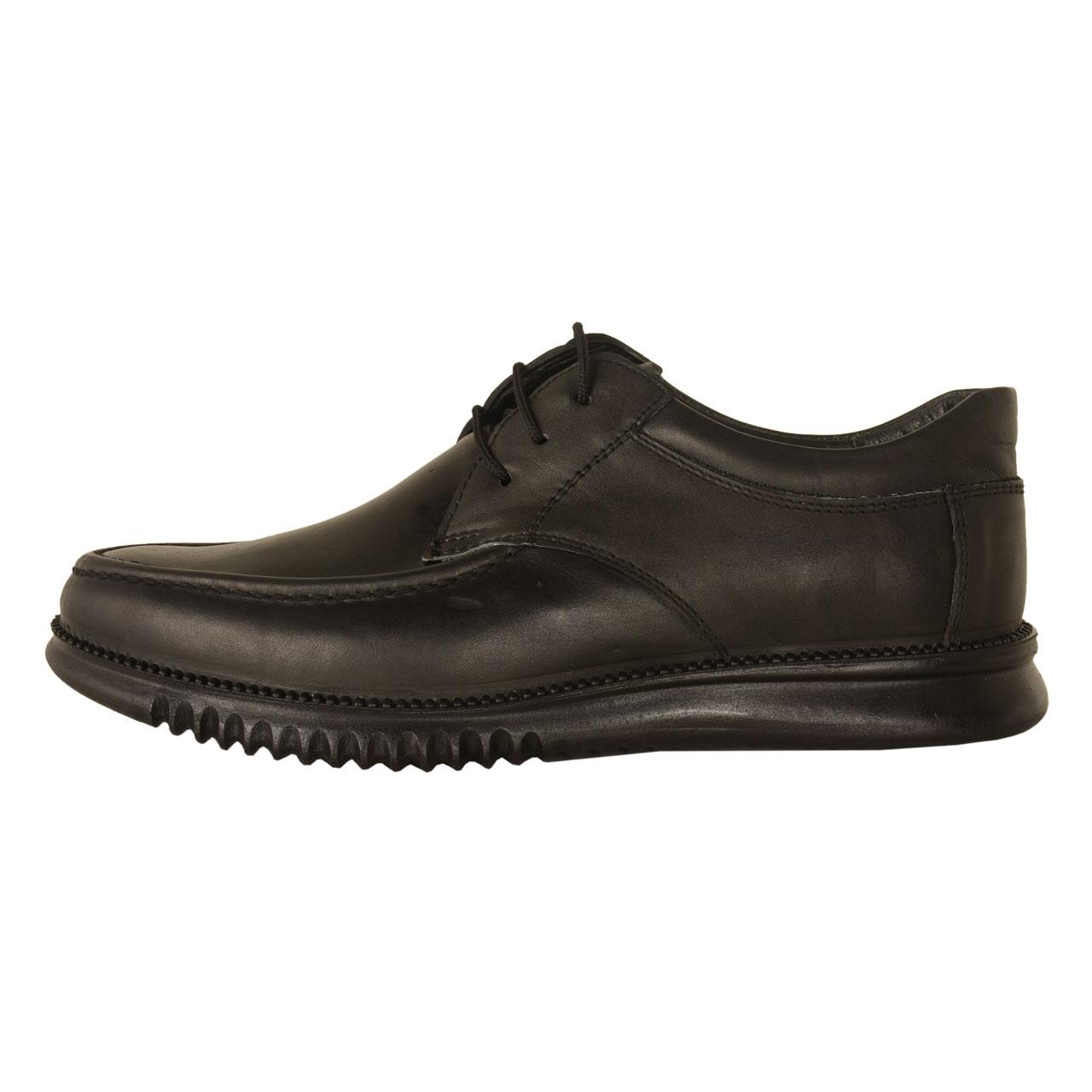 کفش مردانه پارینه مدل SHO126